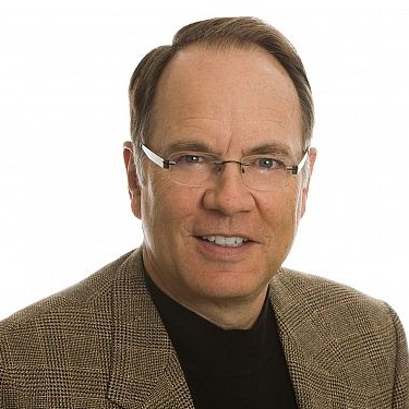 J. Scott Palmer